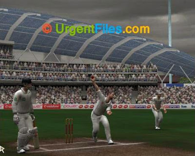 EA-Sports-Cricket-2007