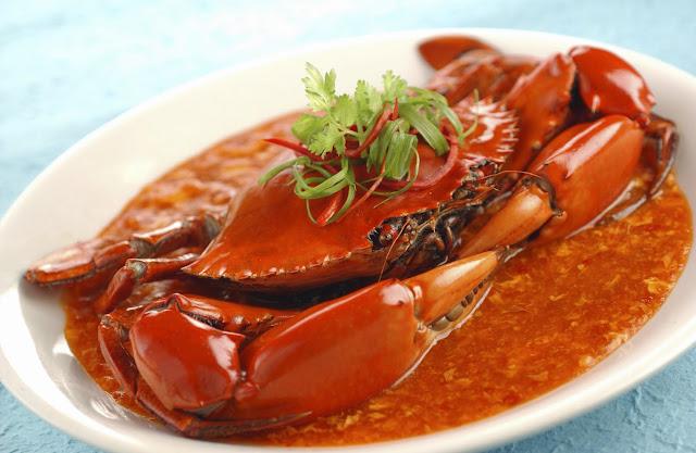 http://gallery-wisata.blogspot.com/2015/05/kuliner-kepiting-di-batam-yang-paling-enak-dan-gurih.html