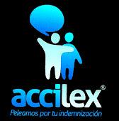 Con el patrocinio de ACCILEX