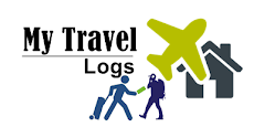 Entri Berkaitan Travel Log, Klik Gambar Di Bawah.