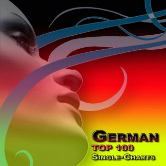 Top singles deutschland 2013