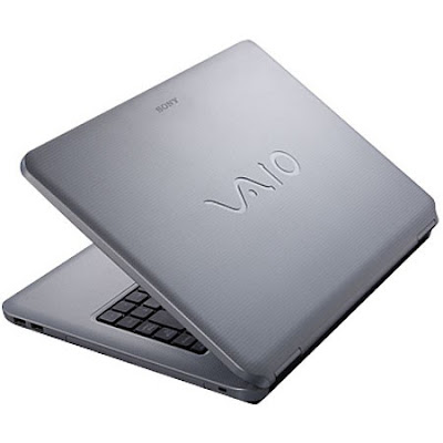 Sony VAIO VGN-NS, NS установка драйверов Windows 7, Windows 8, VISTA, XP, скачать драйверы.   При установке драйверов на Sony VAIO важно соблюдать правильную последовательность установки этих драйверов во избежание проблем с работой функциональных клавиш: громкости, яркости, переключения входов и других.     Скачать все драйверы на Sony VAIO VGN-NS ля Windows 7, Windows 8: Ссылка 1: Download Turbobit.net Ссылка 2: Download Letitbit.net  Если ссылка битая, то обязательно напишите в комментарий или мне на почту, постараюсь как можно быстрей восстановить ссылку.  Поддержите мои группы на Facebook.com и Вконтакте присоединяйтесь!Заранее благодарю за вашу поддержку и что вы выбрали мой блог.   Порядок установки драйверов для Windows 7 и 8 следующий: 0. BIOS R2030Y3 1. Intel Sata driver registry patch 2. SNY5001 32bit или 64Bit    2.1. Intel Sata driver registry patch 3. 7UPG Graphics Driver Intel type  3.1 7UPG Graphics Driver Intel type 4. 7UPG Graphics Driver ATI 32  4.1. 7UPG Graphics Driver ATI 64  5. 7UPG Ethernet Driver Marvell 32 5.1. 7UPG Ethernet Driver Marvell 64  6. 7UPG Wireless LAN Driver Intel 32  6.1. 7UPG Wireless LAN Driver_Atheros 32  6.2. 7UPG Wireless LAN Driver_Atheros 64  6.3. 7UPG Wireless LAN Driver_Intel 64  7. 7UPG Sony Shared Library 8. 7UPG VAIO Event Service 9. 7UPG Setting Utility Series 9.1. Or Setting Utility Series  10. 7UPG VAIO Control Center 11. VAIO Control Color Setting 12. 7UPG Battery Checker 13. 7UPG VAIO Power Management 14. 7UPG VAIO Presentation_Support 15. 7UPG VAIO Smart Network 16. Super Multi Drive Firmware UJ880AD Warning check your model! 17. SuperMulti Drive Firmware AD-7590S-VN Warning check your model   Если Вы не желаете тратить свое время - обращайтесь к нам за помощью. Мы производим полную настройку, установку и решаем любые проблемы ноутбуков Sony VAIO.   Анофриев Григорий E-mail: grisha.anofriev@gmail.com  метки: VGN-NS10E/S, VGN-NS10J/S, VGN-NS10L/S, VGN-NS11E/S, VGN-NS11ER/S, VGN-NS11J/S, VGN-NS11L/S, VGN-NS11M/S, VGN-NS11MR/S, VGN-NS11S/S, VGN-NS11SR/S, VGN-NS11Z/S, VGN-NS11ZR/S, VGN-NS12M/S, VGN-NS12M/W, VGN-NS20E/P, -NS20E/S, VGN-NS20J/S, VGN-NS20M/S, VGN-NS20S/S, VGN-NS20Z/S, VGN-NS21E/S, VGN-NS21ER/S, VGN-NS21M/P, VGN-NS21M/S, VGN-NS21M/W, VGN-NS21S/S, VGN-NS21S/W, VGN-NS21SR/S, VGN-NS21X/S, VGN-NS21Z/S, VGN-NS30E/P, VGN-NS30E/S, VGN-NS30E/W, VGN-NS30Z/S, VGN-NS31EH/S, VGN-NS31ER/S, VGN-NS31M/P, VGN-NS31M/S, VGN-NS31M/W, VGN-NS31MR/S, VGN-NS31MT/S, VGN-NS31S/S, VGN-NS31ST/S, VGN-NS36E, VGN-NS38E/S, VGN-NS38M/P, VGN-NS38M/S, VGN-NS38M/W