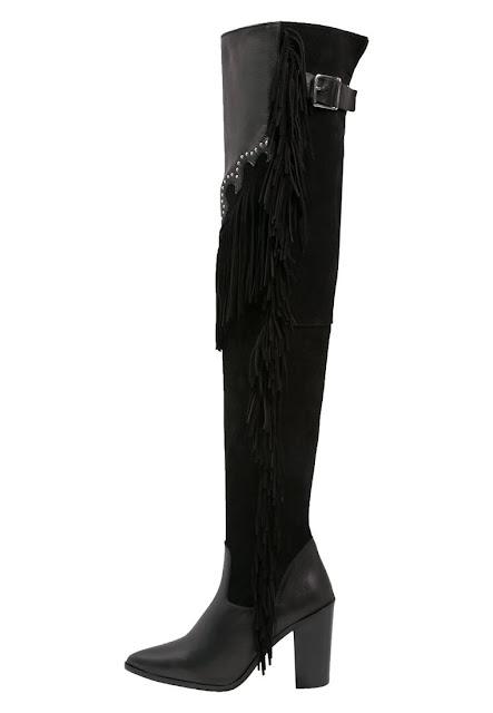 Fabuloso look de Penelope Cruz | Moda y Famosas
