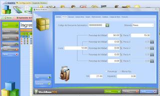 Cómo reemplazar a SAP FI