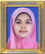 Zulfatul Husna bt. Zakaria