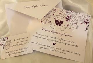 tarjetas casamiento gays, tarjetas de bodas, tarjetas de casamiento, tarjetas save the date, invitaciones casamiento, tarjetas de casamiento, invitaciones de boda, tarjetas de bodas