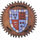 Original Town Seal