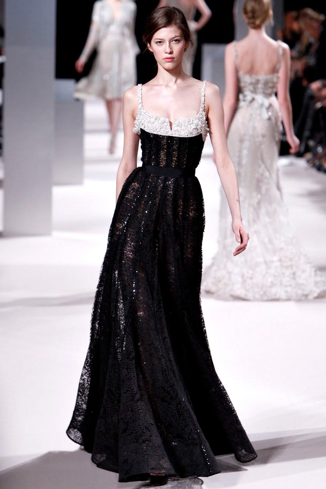 http://1.bp.blogspot.com/-_NOHGWEa4C4/TiQOTywLkHI/AAAAAAAADDM/gskWCfdOMeQ/s1600/Paris+Fashion+Week+-+Elie+Saab+Haute+Couture+%2528SS+2011%2529+29.jpg