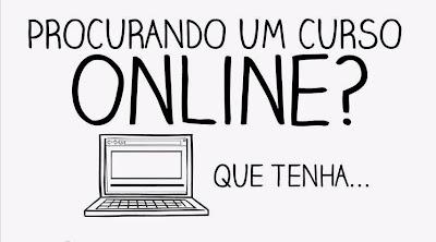 Aprendum Cursos online