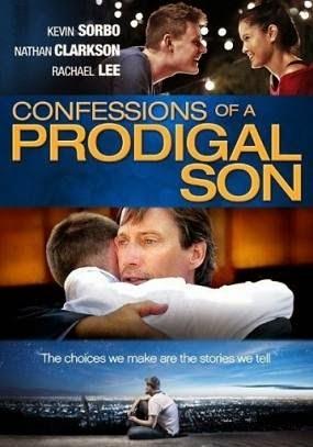 فيلم Confessions of a Prodigal Son 2015 مترجم اون لاين