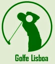 Golfe Adaptado