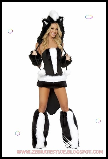 http://www.persunmall.com/p/sexy-miss-cat-skunk-furry-costume-p-18372.html?refer_id=24366