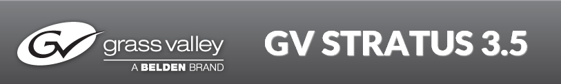 http://www.grassvalley.com/products/gv_stratus