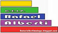 CEIP Rafael Alberti