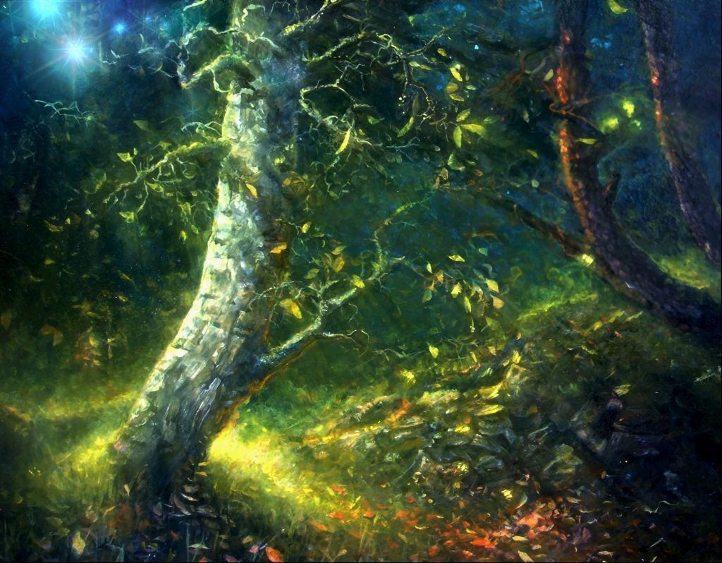 http://1.bp.blogspot.com/-_NYL5R4ZZc8/Tg95zk09UAI/AAAAAAAAF88/T53Qs3x3fJw/s1600/forest%2Bfun%2Bmagic%2Bwallpapers-3.jpg