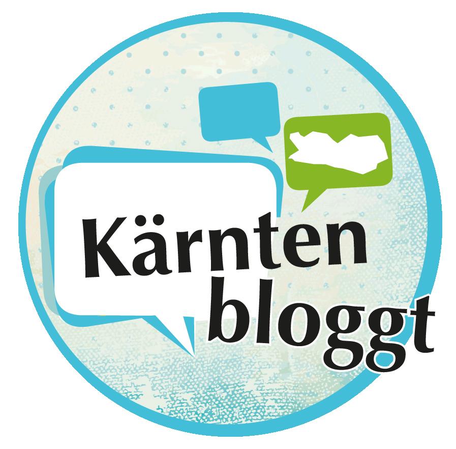 Blogger aus Kärnten
