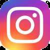 Mi trovate anche su Instagram