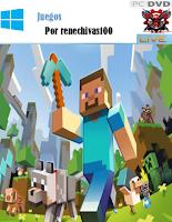 http://www.renechivas100.blogspot.mx/2014/11/minecraft-18-pc-actualizable.html