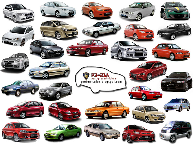 background of proton Learn more about proton, its history and technology.