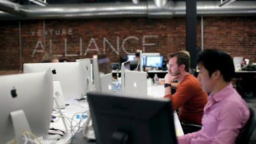 Venture Alliance