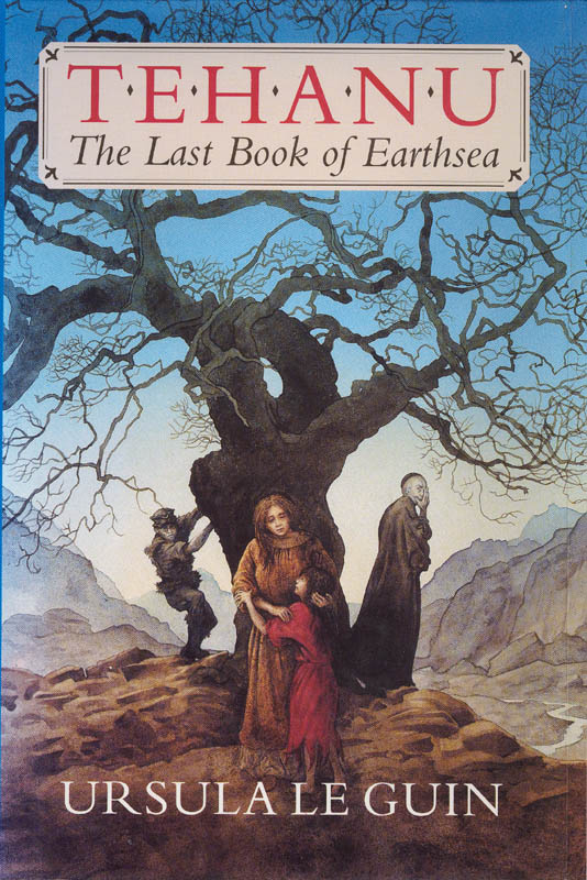 a wizard of earthsea essay 64 a wizard of earthsea essay examples from academic writing company eliteessaywriters™ get more argumentative, persuasive a wizard of earthsea essay samples and other research papers after sing up.