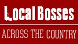 Local Bosses Across the Country