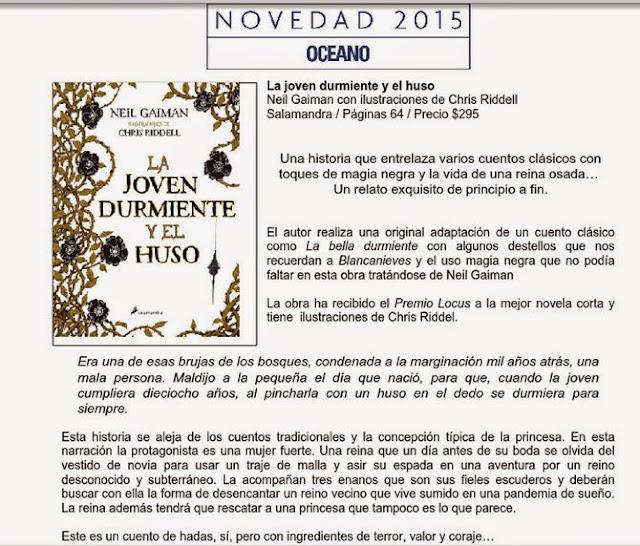 http://oceano.mx/obras/la-joven-durmiente-y-el-huso-neil-gaiman-chris-riddell-13966.aspx