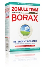 Borax-20-Meal-Team