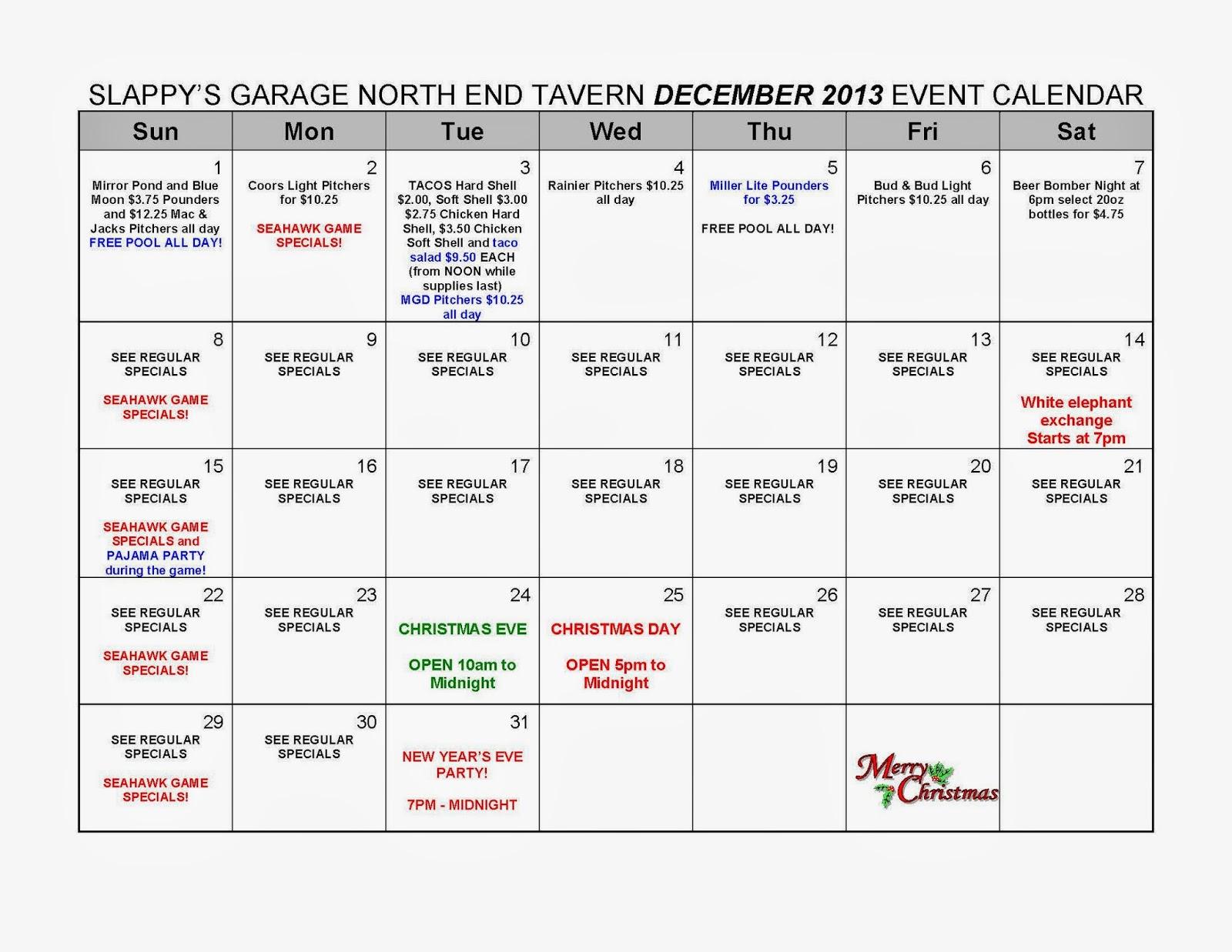 Dubai Event Calendar - Upcoming Events, Concerts, Shows ...