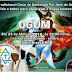Neste dia 23-04-15 Toque do senho Ogum na Casa de Umbanda Pai José de Aruanda