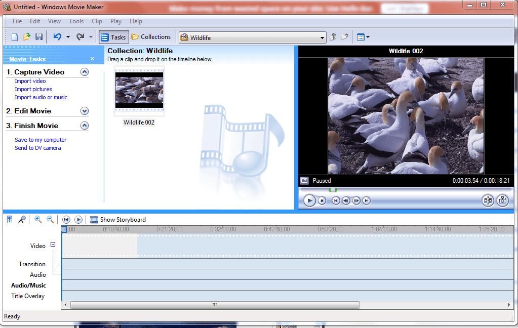 Anaktekaje19 Kumpulan Aplikasi Pemotong Video Untuk Windows Di Pc Gratis Dan Terbaik