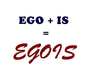 """Tips untuk mengurangi sifat egois – Kita sering mencela orang lain dengan perkataan """" kamu itu egois"""", """"dasar manusia egois"""" dsb"""