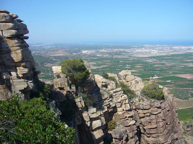 Cima Monte Picayo