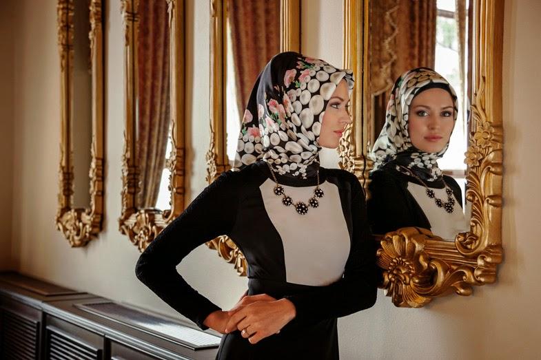 Armine-Hijab-2014