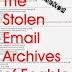 The Stolen Email Archives Of Feable Industries - Free Kindle Fiction