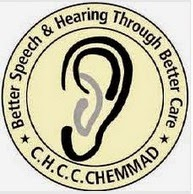 Chemmad Hearing Care & speech therapy Clinic