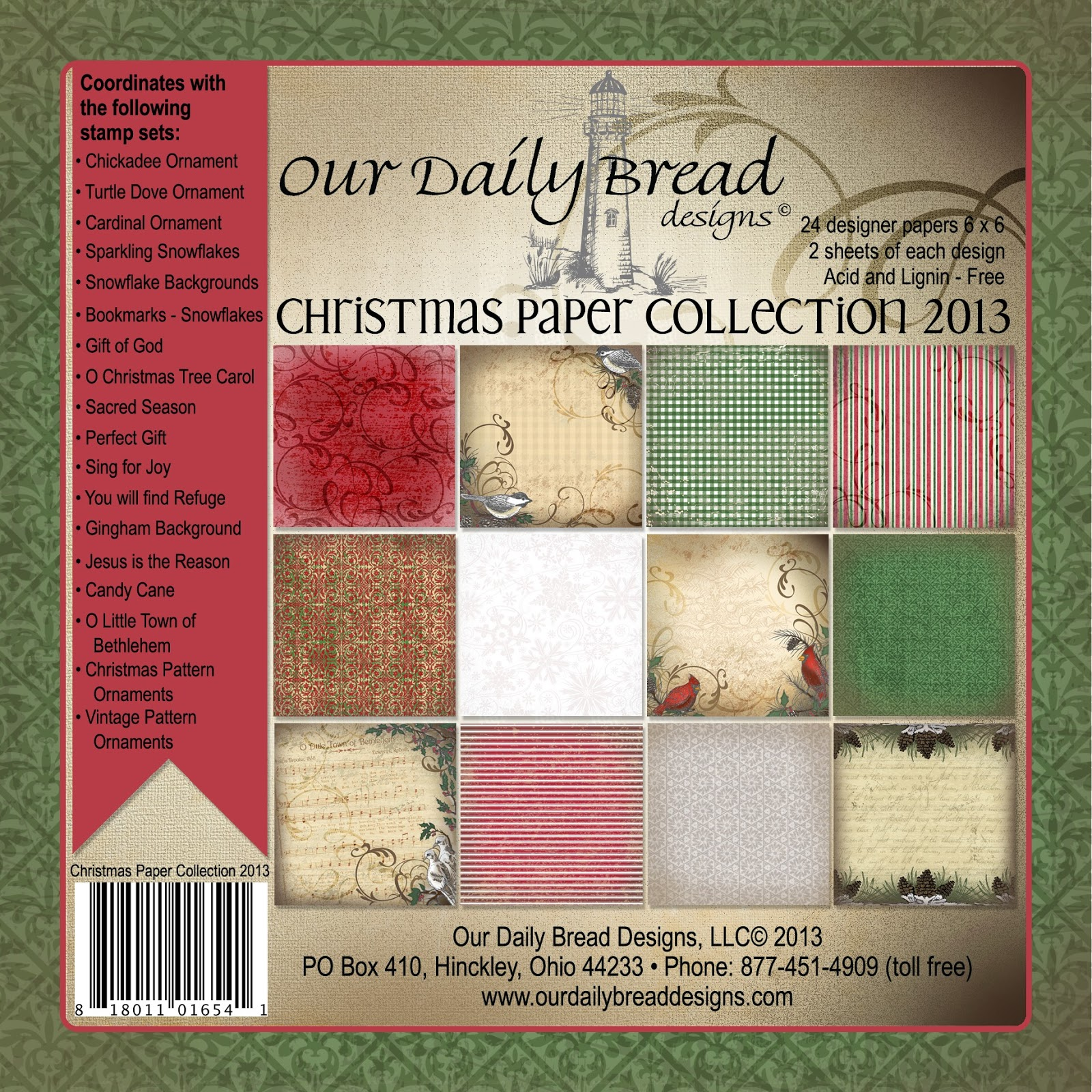 https://www.ourdailybreaddesigns.com/index.php/christmas-paper-collection-2013.html