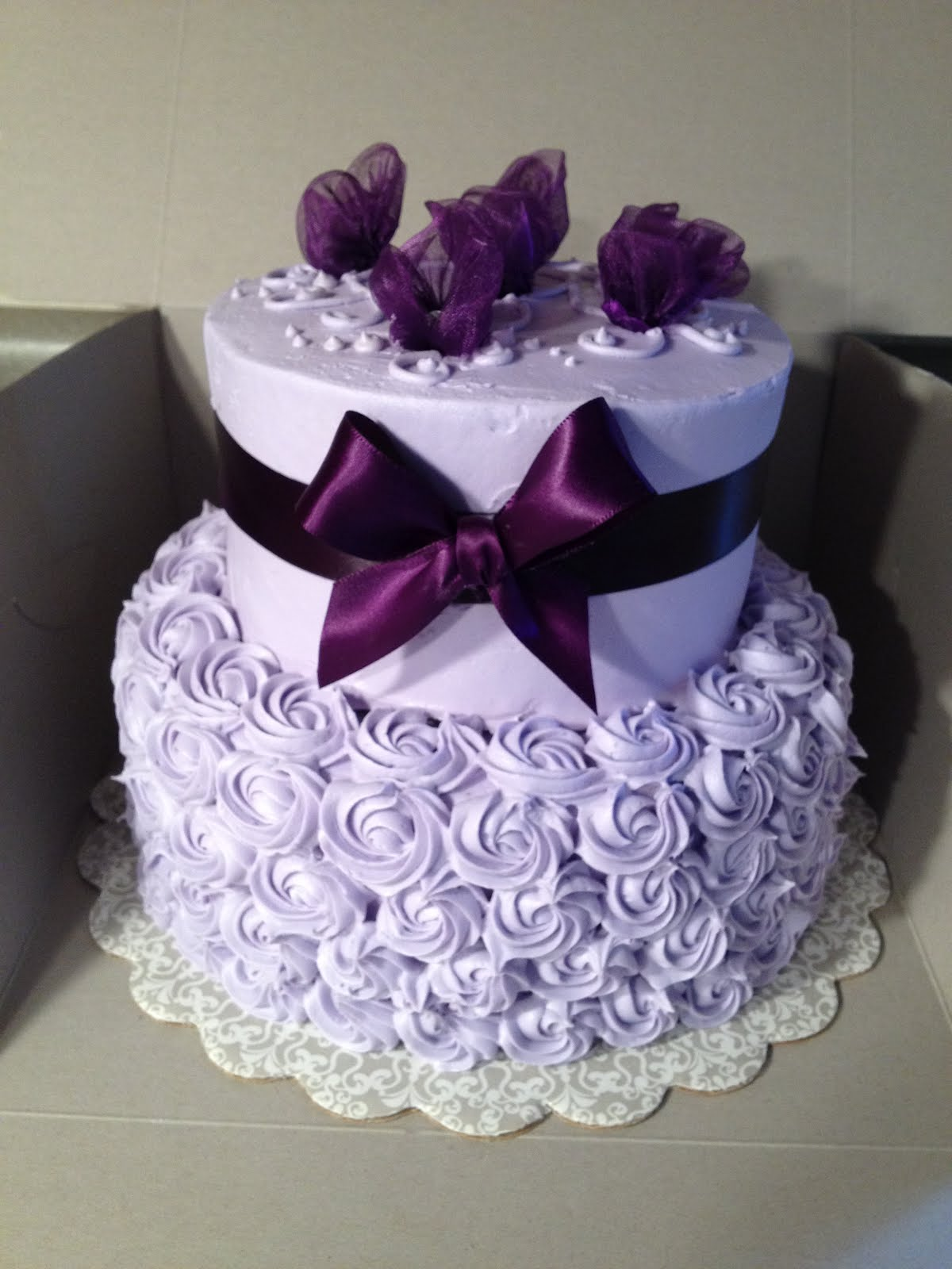 Amees Cake Creations