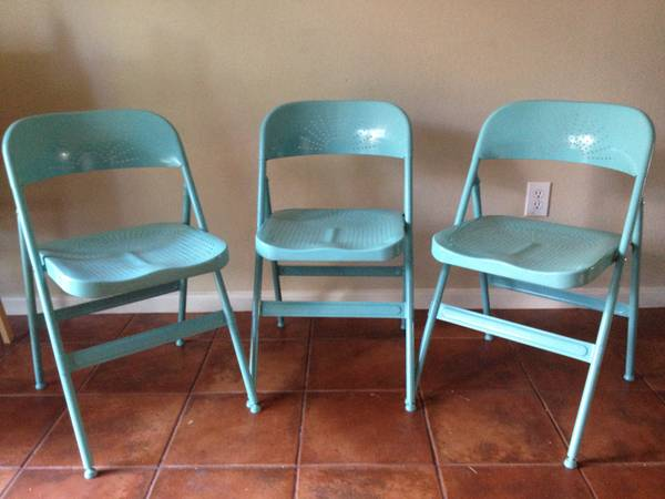 Austin Craigslist. Chairs   $20