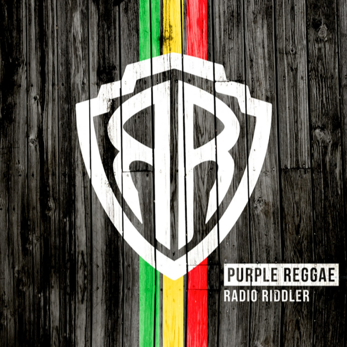 http://www.d4am.net/2014/10/radio-riddler-purple-reggae.html