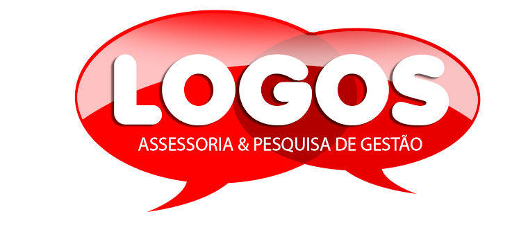 LOGOS - ASSESSORIA & PESQUISA DE GESTÃO