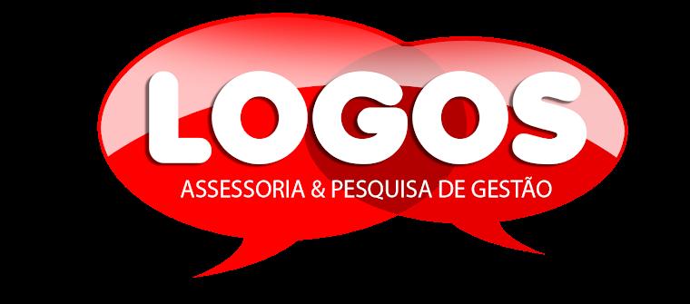 LOGOS - ASSESSORIA & PESQUISA DE GESTÃO