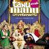 Tanu Weds Manu Returns Full Movie download