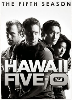 897ds5468 Hawaii Five 0 5ª Temporada Legendado RMVB + AVI