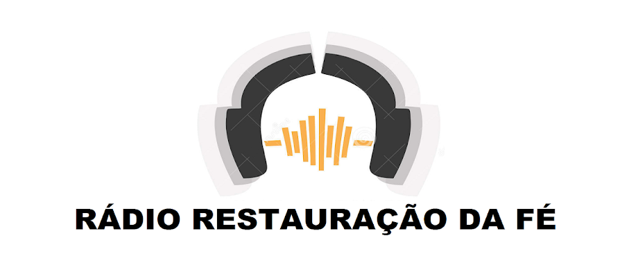 RÁDIO RESTAURAÇÃO DA FÉ