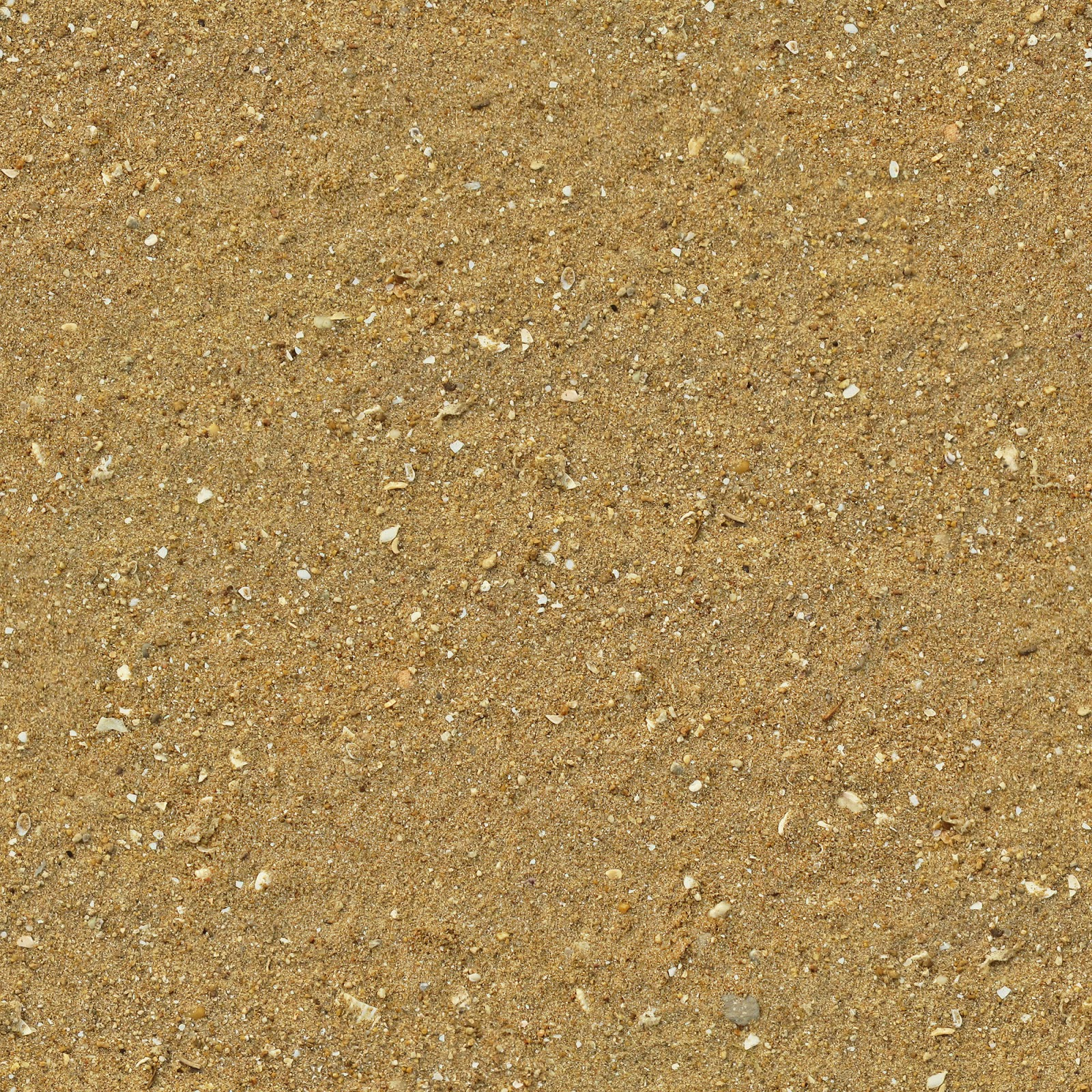 High resolution seamless textures ground for High resolution textures