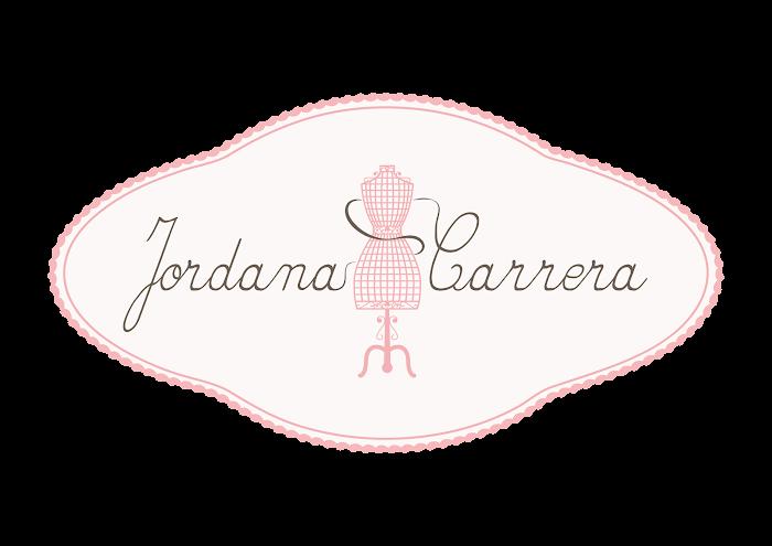 Jordana Carrera