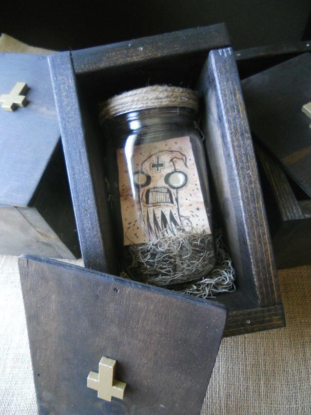 Articulos extraños puestos a la venta en Ebay