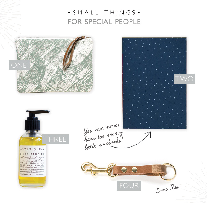 bag, purse, notebook, field notes, body oil, keychain, clip, paper, stationery, accessories