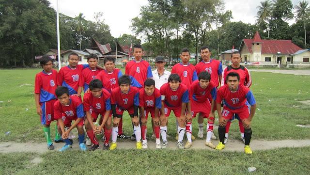 PU FC